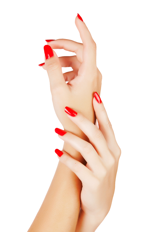cc0-hands-transparent3